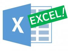 엑셀 VBA  / 엑셀 프로그래밍 강의 해드립니다.
