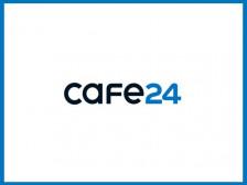 카페24 쇼핑몰 수정, 페이지추가,  기능추가 빠르게 작업해드립니다.