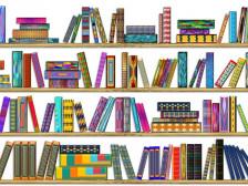 도서,영화,공연 등 각종 감상문, 요약문, 보고서 작성해드립니다.
