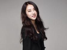 [여자성우]홍보, 내레이션, spot,캐릭터 게임 등 녹음해드립니다.