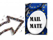 행사홍보(교육, 세미나, 전시회 등)를 위한 대량메일 발송 진행해드립니다.