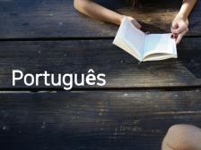 현직 동시통역사가 포르투갈어를 가르쳐드립니다.