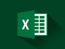 엑셀을 이용한 서식 작성과 집계, 분석 및 VBA 프로그래밍을 하여드립니다.
