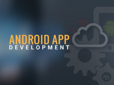 빠른 연락, 응답으로 안드로이드 앱 어플  개발 해드립니다.