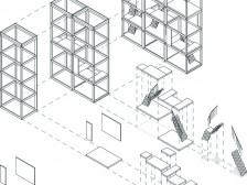 건축/포토샵/드로잉/투시도/엑소노 다양하게 써먹기 좋게 해드립니다.
