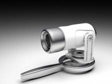 제품디자인/제품/모델링/렌더링/3D/디자인을 합리적인 가격에 해드립니다.