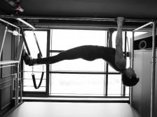 (1:1,1:2레슨 가능)건강하고 균형잡힌 몸을 만들어드립니다.
