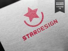 [로고] 결제전꼭!!!상담필수!!!!!!!!! 기다림이 지루하지 않도록 성실히 디자인해드립니다.