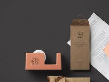 감각적인 디자이너들이 모여 명함, 포스터, 메뉴판, 전단지, 스티커 디자인 및 인쇄해드립니다.