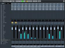 디지털 앨범 내실 곡을 퀄리티 있게 편곡 해드립니다.