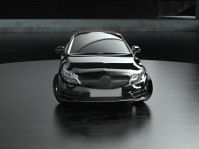 운송기기, 운송, CONCEPT CAR exterior 모델링, 렌더링 해드립니다.