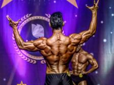 1:1PT 체형에 맞는 운동자세교정 및 다이어트로 지방 OUT! Muscle Up!!드립니다.