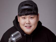 개그맨 김수영입니다. 바이럴광고및 각종행사 진행해드립니다.