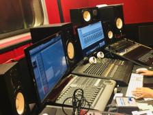 악보, MR 제작, 작.편곡, 보컬튠, BGM 등 빠르고 정확하게 채보, 제작해드립니다.