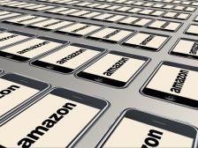 아마존웹서비스 (Amazon AWS) 1:1코칭,  워드프레스, 쇼핑몰제작 교육해드립니다.