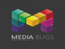 영상 전문업체 미디어벅스가 홍보영상/제품영상 제대로 제작 해드립니다.