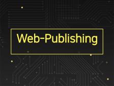 [웹 퍼블리싱] HTML, CSS, jQuery, 반응형 웹 작업해드립니다.