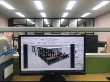인테리어 도면/제품 디자인/평,천,입면도/스케치업3D/라이노/디자인/제안/조명/손스케치드립니다.