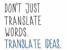 한/영 영/한 빠르고 꼼꼼하게 번역해드립니다.