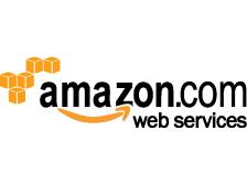 아마존 웹서비스(AWS) 셋팅 및 기술지원 해드립니다.