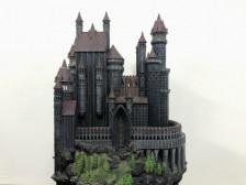 고객님의 새로운 도전을 응원합니다!<3D설계, 3D모델링 & 3D프린팅> 만들어드립니다.