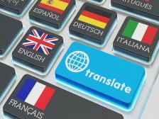 한영 번역 및 영어 번역 관련 업무 문의주세요~ 빠르게처리해드립니다.