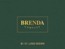 [결제 전 상담필수]Brenda가 당신의 Brand 컨셉에 맞는 브랜드를 만들어드립니다.