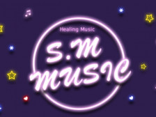 MR/로고송/광고음악,배경음악/음원편집/키조절/믹싱,마스터링/작곡,편곡 / 만들어드립니다.