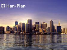 부동산개발투자자문, 부동산개발기획, 신탁.시공.투자계약서 검토해드립니다.