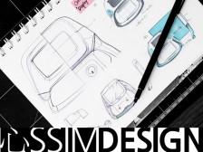 13년차 경력의 전문 파트너로 최고의 디자인과 제품 개발에 도움을드립니다.