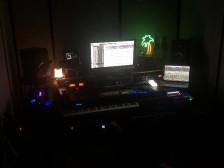 음원 믹싱 및 마스터링 작업해드립니다.