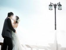 돌사진 만삭사진 스냅사진 웨딩사진 포토샵보정 예쁘게 해드립니다.