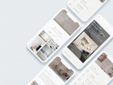 완벽한 디자인부터 꼼꼼한 개발까지 한번에 반응형홈페이지 제작 래스에서 해드립니다.