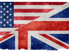 품격있는 영국식 영어로 말할 수 있게 만들어드립니다.
