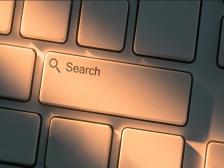 검색광고 초기 키워드 세팅 대행 서비스드립니다.