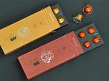 브랜딩의 시작은 제품을 받는 그 순간 입니다. 감각적인 패키지를 디자인 해드립니다.
