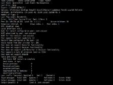모니터링 관제 시스템 구축 & 리눅스 & AWS & 오픈소스 활용한 시스템 구축 해드립니다.