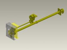 2D/3D 도면/렌더링 설계해드립니다.
