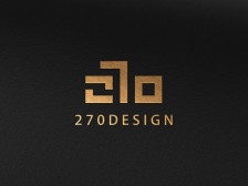 [기업주치의 270디자인] 본질과 철학으로 진단하고 컨셉과 아이디어로 치료해드립니다.