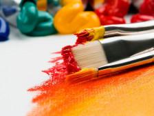 미술심리상담사가 미술치료상담 교육해드립니다.