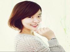 <친절한 성우씨~^^>안정적인 내레이션,다양한 연기,홍보, 광고,동화,ARS 녹음해드립니다.