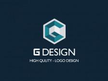 크몽 신규 입점! 전문 온라인 마케팅 회사의 로고 디자인 서비스를드립니다.