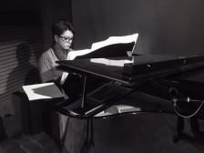 [피아노레슨] 내가 좋아하는 띵곡들, 피아노로 칠 수 있게 해드립니다.