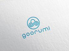 높은 만족도가 증명하듯 최선을 다해 로고를 제작해드립니다.
