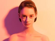 외국인모델 E.K 입니다.사진 포토 영상 촬영 뷰티 화장품 패션 의류 쇼핑몰 광고모델해드립니다.