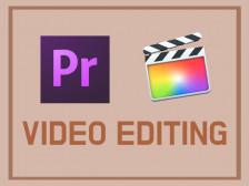 하루만에 끝나는 간단한 영상편집 수업! 친절하게 알려드립니다.