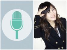 [여자성우] 만능목소리! 내레이션부터 케릭터연기, 보컬까지 녹음해드립니다.