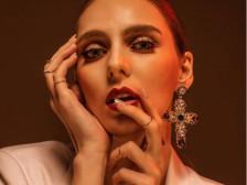 외국인모델 A.N 입니다.사진 포토 영상 촬영 뷰티 화장품 패션 의류 쇼핑몰 광고모델해드립니다.