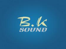 최저의 가격으로 보컬, 음악 편집/ 믹싱/ 마스터링/ 엠알/ 악보 제작 해드립니다.