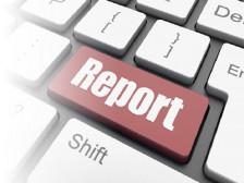 학사, 석사, 박사 과정 각종 리포트 및 보고서 도움드립니다.